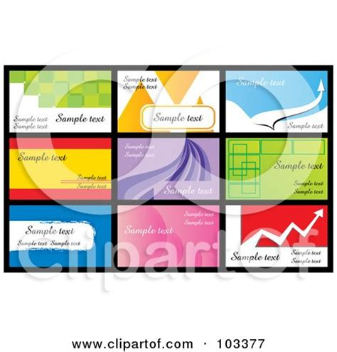 Digital signage business plan sample
