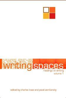 Suny supplemental essay